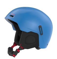 helma Marker Bino