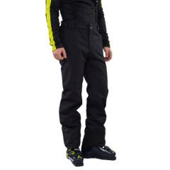 lyžařské kalhoty Fischer Vancouver