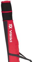 obal Voelkl Race Single Ski Bag 165+15+15