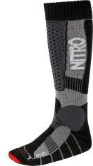 ponožky Nitro Team Socks
