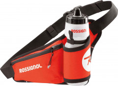 Rossignol Bottle Holder Blaze