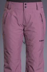 kalhoty Armada Vista GTX Pant