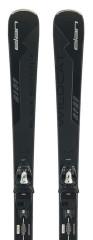 dámské lyže Elan Wildcat 76 C Black Edition