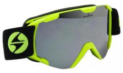Lyžařské brýle Blizzard952 DAO