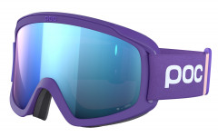 brýle POC Opsin Clarity Comp