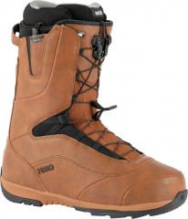 snowboardové boty Nitro Venture TLS