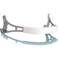 chráníč bradyPOC Aluminium Chin