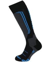 Lyžařské ponožky BlizzardAllround Wool Ski Socks