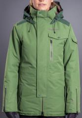 bunda Armada Kana GTX Insulated Jacket