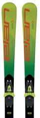 sportovní sjezdové lyže Elan SLX Pro PS