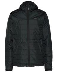 Gremlin Jacket - černá