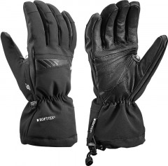 lyžařské rukaviceLeki Scero S
