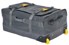 cestovní taška Völkl Travel WR Bag 73 L