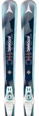 dámské sjezdové lyže Atomic Vantage X 77 W