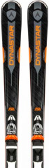 Dynastar Speed Zone 7 + Xpress 11