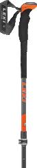 skialpové teleskopické hole Leki Aergon Lite 2 Carbon