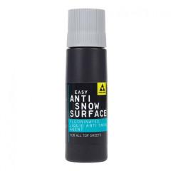 Easy Anti Snow Surface