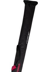 Obal na běžecké lyže Atomic Nordic Ski Sleeve 1 Pair