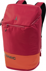 batoh Atomic RS Pack 45L