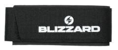 Pásek na stáhnutí lyží Blizzard Skifix