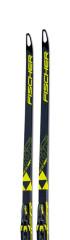 běžecké lyže Fischer RCS Skate Plus Stiff
