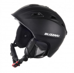 Lyžařská helma BlizzardDemon Ski Helmet