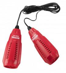 Vysoušeč bot Hotronic Micro Dry