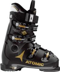 dámské lyžařské boty _HAWX_MAGNA_70_W