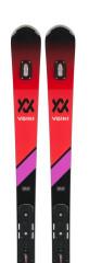sportovnísjezdové lyže Völkl Deacon 74 Pro