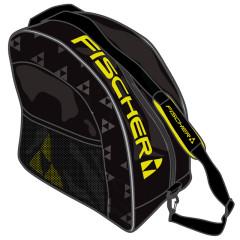 taška na sjezdové boty Fischer Alpine Eco