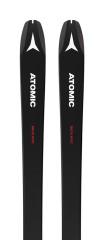 Skialpové lyže Atomic Backland 85 UL