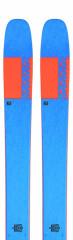 freeride lyže K2 Mindbender 116 C