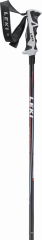 sjezdové hole Leki Carbon 14.0