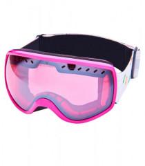 Lyžařské brýle Blizzard964 MDAVZOS