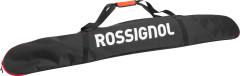 Rossignol Tactic Clamshell Ski Sleeve 180