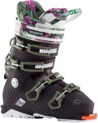 dámské sjezdové boty Rossignol Alltrack Elite 120 W
