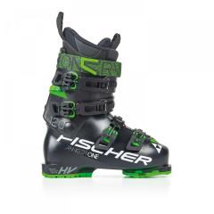 Sjezdové boty Fischer Ranger One 120 Vacuum Walk
