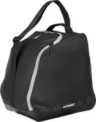 dámská taška na sjezdové boty Atomic Boot Bag 2.0.