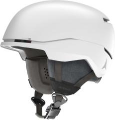 helma Atomic Four Amid Pro