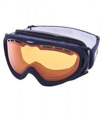 Lyžařské brýle Blizzard905 DAVO