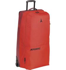 Atomic RS Trunk 130L