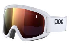 brýle POC Opsin Clarity