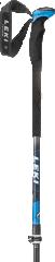 Skialpové teleskopické hole Leki Aergon Lite 2.