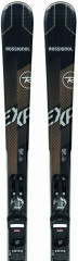 Rossignol Experience 76 Ci Xpress