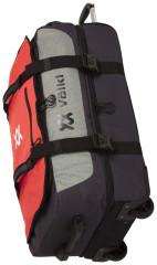 taška Voelkl Rolling 120 L Bag