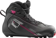 běžecké boty Rossignol X-1 FW
