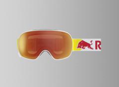 Lyžařské brýle Red Bull Spect MAGNETRON-003