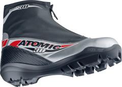 běžkařské boty Atomic Mover 30