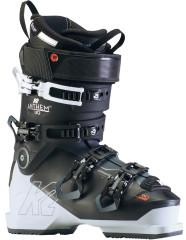 dámské sportovní lyžařské botyK2 Anthem 110