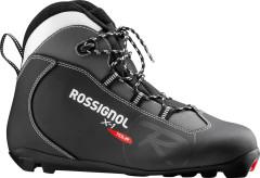 běžecké boty Rossignol X-1